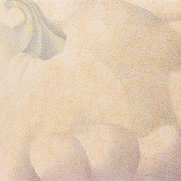 Pâtisson - 100x70 cm © Marie José Malargé